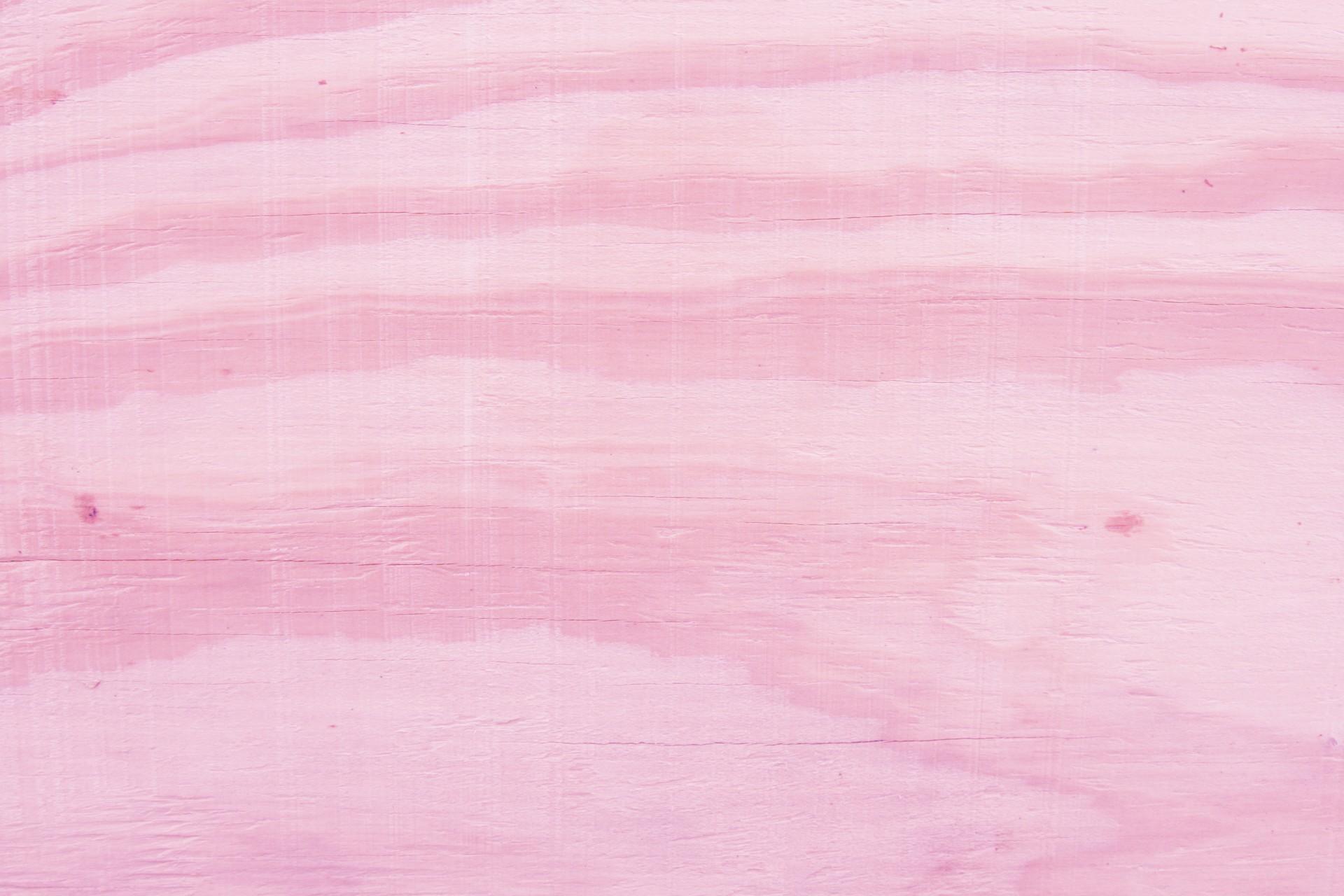 """Risultati immagini per """"colore rosa"""""""