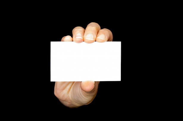 Business Card Free Stock Photo Public Domain Pictures
