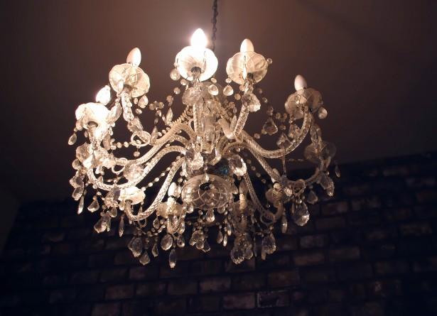 justice design jdg-alr-8570-20-abrs - victoria 5-uplight chandelier