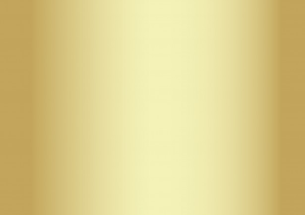 Gold Background For Christmas Free Stock Photo Public