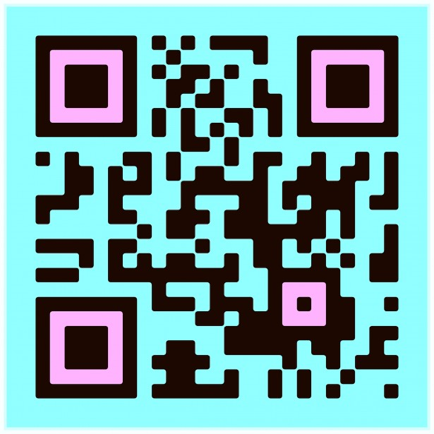 psn code generator giftcardsbay | Free PSN Code Cards