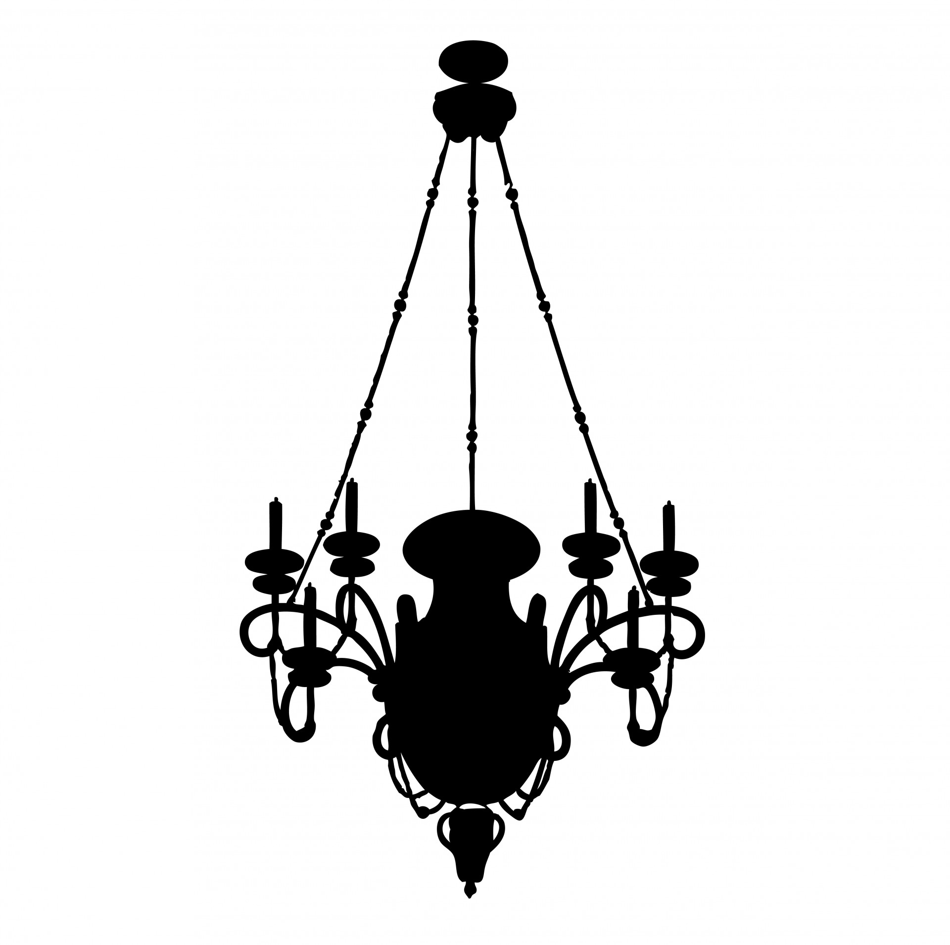 Free Clipart For Commercial Use