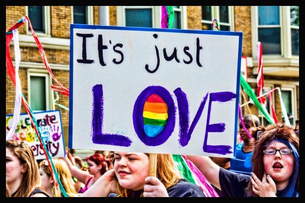 Joplin mo homosexuality
