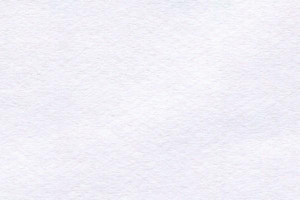 Background White Paper (3) Free Stock Photo - Public ...