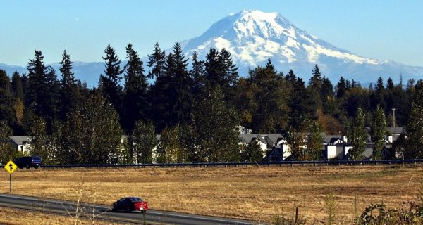 Washington State Business Directories