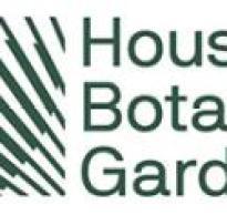 Image result for houston botanic gardens logo