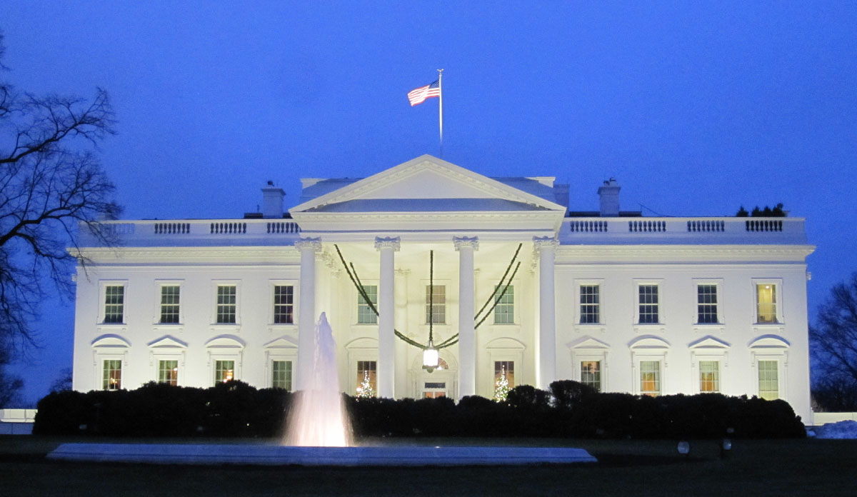 whitehouse_featured