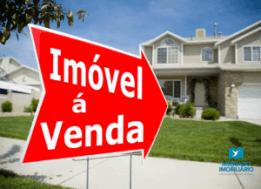 Mercado-Imobiliário-Quem-não-coloca-placa-não-emplaca