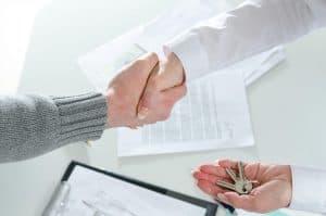 bc-permite-financiamento-habitacional-no-sfh-com-imoveis