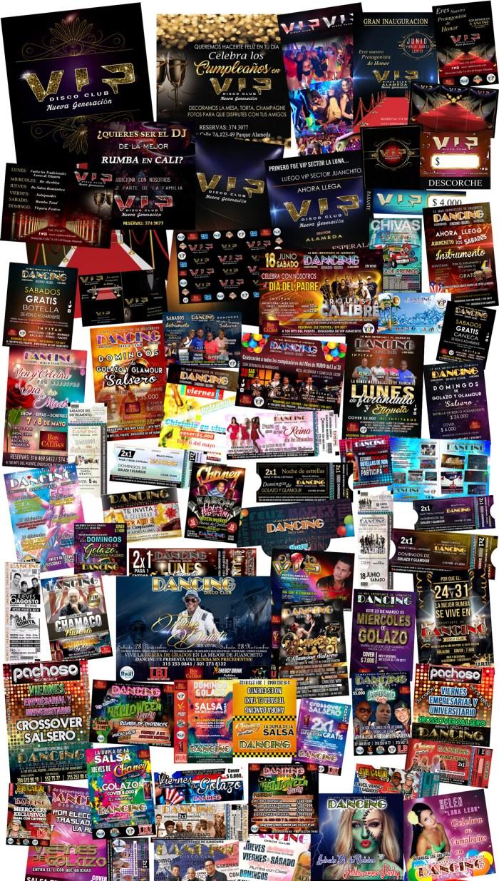 Imagen-de-Diseño-Gráfico-en-pagina-web-publicidad-Real-p1