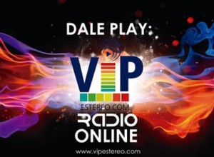 dale-play