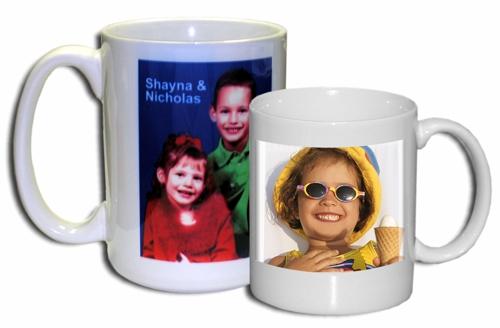 Mugs Publicidad