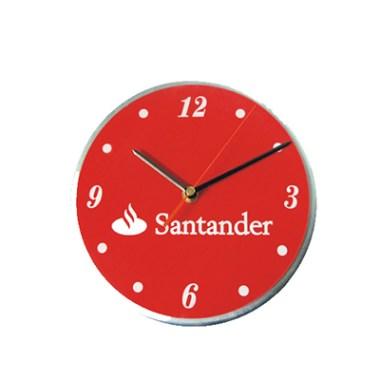reloj-madera-y-acrilico-22-cm