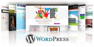 wordpress-diseno-publicidad-real