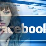 Por qué deberías cerrar Facebook mientras ves porno online