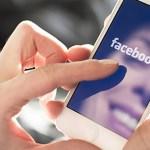 'Discover People', el nuevo Servicio de Facebook