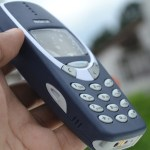 El nuevo Nokia 3310: Así será el renovado modelo de uno de los teléfonos más vendidos de la historia