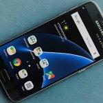 Samsung echa mano de baterías Sony para su nuevo modelo Galaxy S8