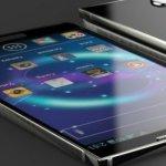 Los Nuevos Celulares Con Los Que Samsung Abrió Este Año