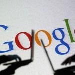 ¿Por qué han suspendido su publicidad en Google más de 250 grandes empresas?
