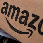 La acción de Amazon supera los 1.000 dólares en Wall Street