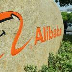Alibaba lanza servicio de bajo costo de asistente de voz