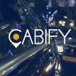 Cabify dará viajes a mitad de precio y le tenemos los códigos para que acceda al descuento