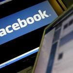 Facebook reconoce que las redes sociales pueden perjudicar la democracia
