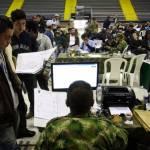 La aplicación que ayudará a los jóvenes a definir su situación militar