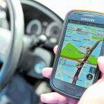 Cinco cosas que puede hacer en Waze y tal vez no conoce
