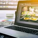 El arte de editar fotos sin descargar ningún programa