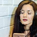 'Deepfakes': ahora su cara podría estar en un video porno
