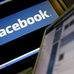 Justicia ordena a Facebook dejar de rastrear internautas en Bélgica