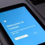 Twitter no quiere usuarios anónimos