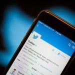 Twitter reporta sus primeras ganancias y su acción se dispara