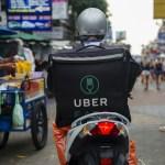 Uber vende sus operaciones en el sudeste asiático a Grab, su mayor competidor en la zona
