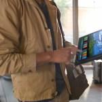 Mintic lanza cursos virtuales para mejorar la productividad de las mipymes