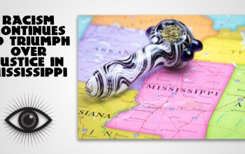 Mississippi Marijuana