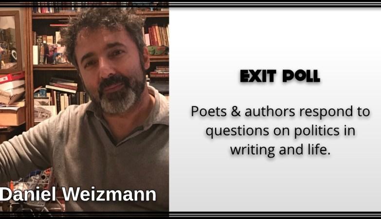 Daniel Weizmann