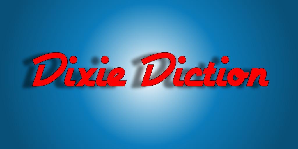 Dixie Newspeak of Nonprofits