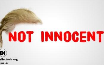 Impeachment trial was necessary