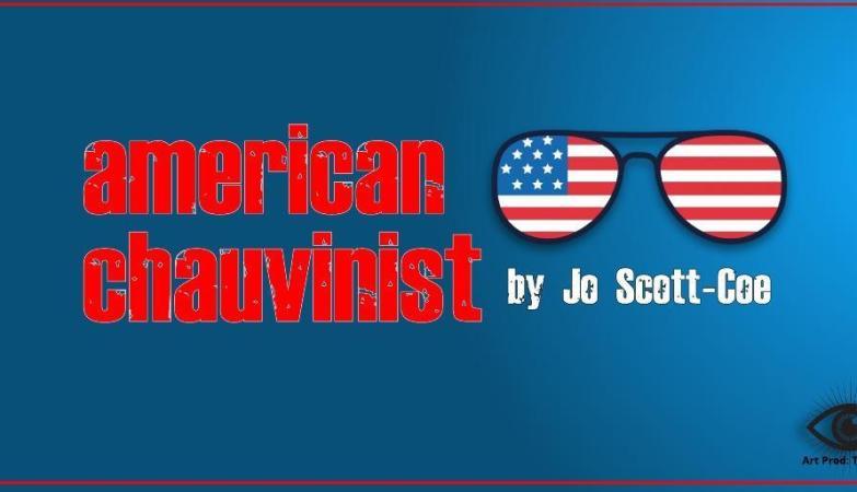 American Chauvinist