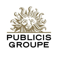 Win in the platform world   Publicis Groupe