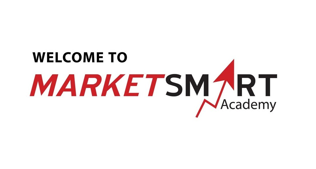 Guest presenter brings insight discovery to  MarketSmart Academy Marketing Research 101 class