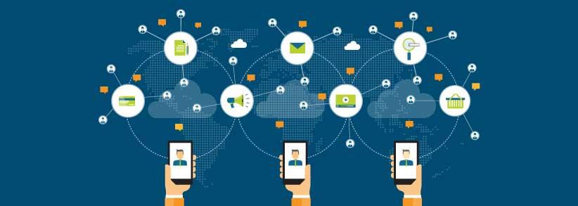 Extend your publicity's impact through digital marketing