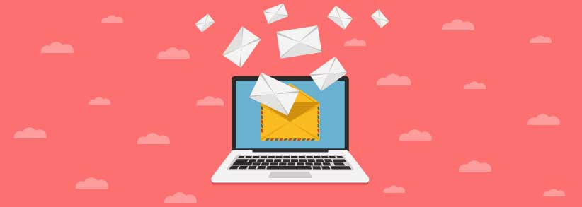 How to write a newsletter your customers will read