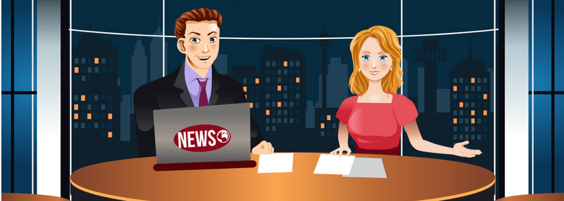 The smart way to buy media coverage
