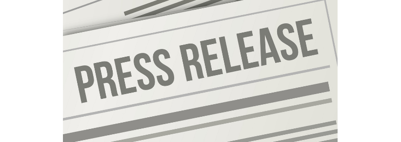 7 reasons why your last press release failed