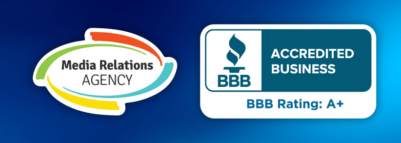 Why it's smart to hire a marketing agency with an elite BBB accreditation