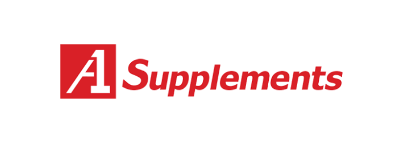 Media Relations Agency welcomes A1 Supplements